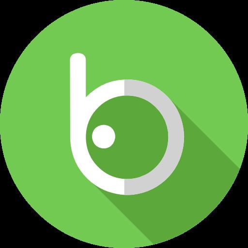 Logo, Social Media, Logos, Social Network, Logotype, Brands