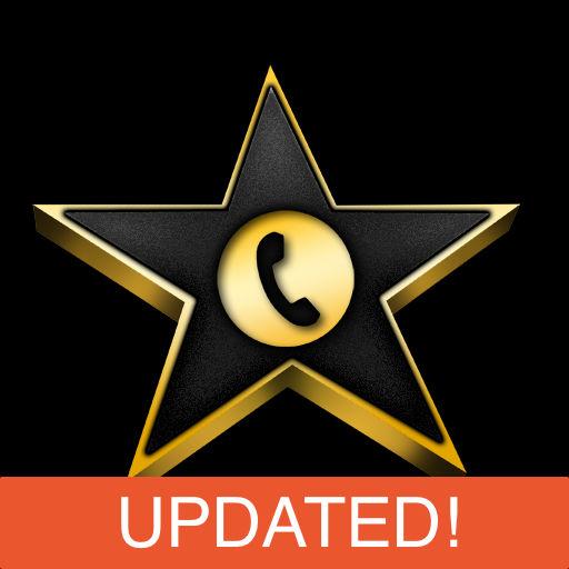 Prank Stars! Soundboard On The App Store