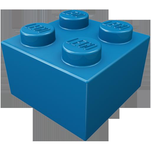 Lego Digital Designer Free Download For Mac Macupdate