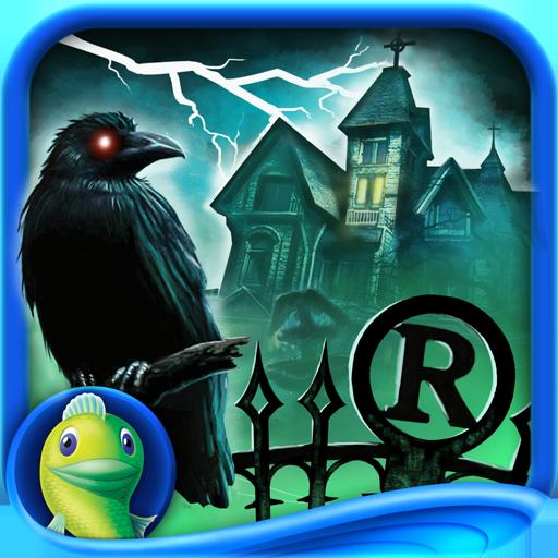 Mystery Case Return To Ravenhearst