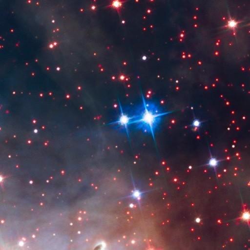 Send Your Retina Imac's Desktop To Deep Space The Robservatory