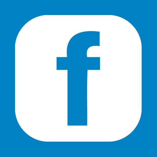 Facebook Icon For Desktop Images