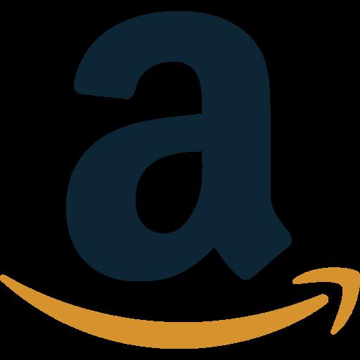 Amazon Desktop Shortcut Logo Png Images