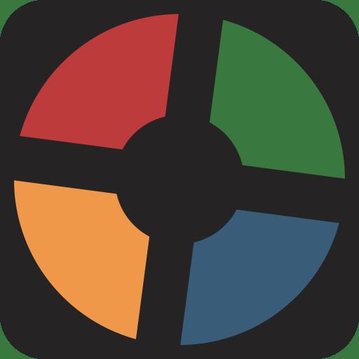 Steam Desktop Shortcut No Clipart Collection