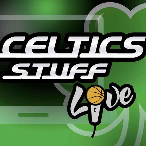 Deadline Hype Machine Celtics Stuff Live The Original