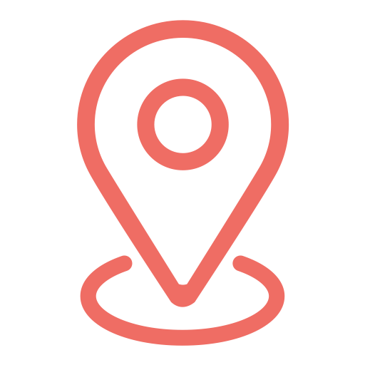 Destination Icon Png And Vector For Free Download
