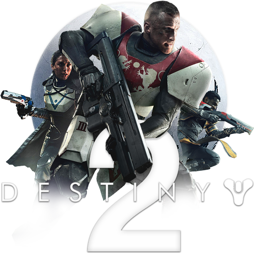 Destiny Png Images In Collection