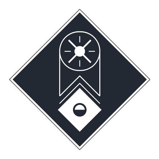 Vault Manager For Destiny