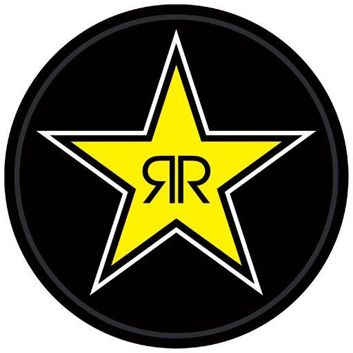 Rockstarenergydrink On Twitter Rockstar Energy X Destiny