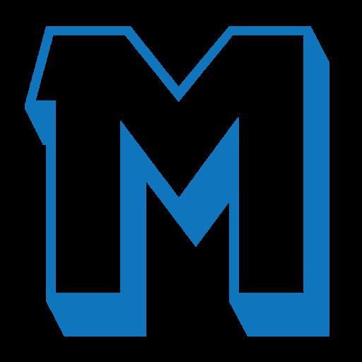 M News Media Center Unbiased News Platform