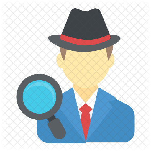 Hat Inspector Transparent Png Clipart Free Download