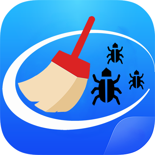 Bug Detector For Android Apk