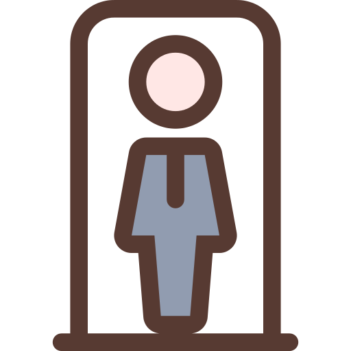 Metal Detector Png Icon