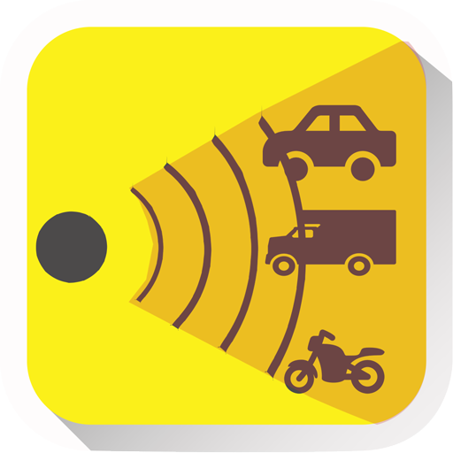 Speed Radar Detector Appstore For Android