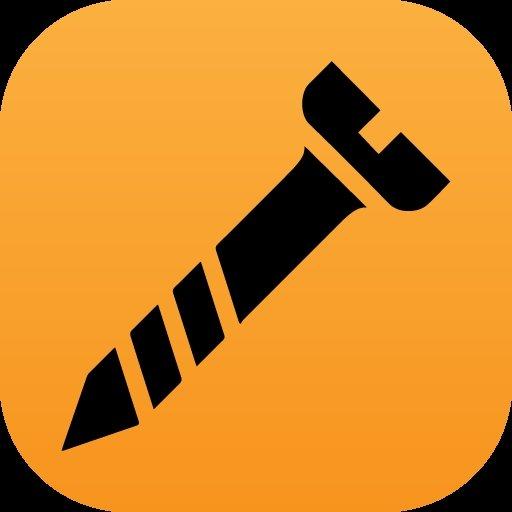 Stud Finder Pro Metal Detector Apk Download For Android