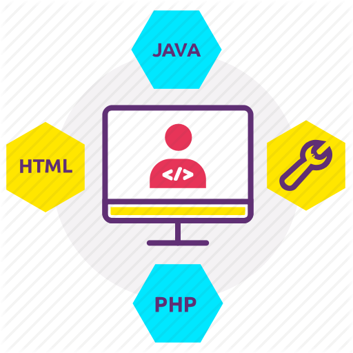 Developer, Full Stack Developer, Tools, Web, Web Design, Web