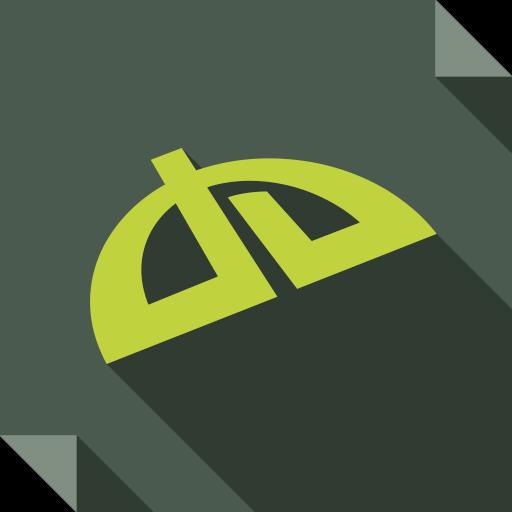 Media, Social, Social Media, Square, Logo Icon