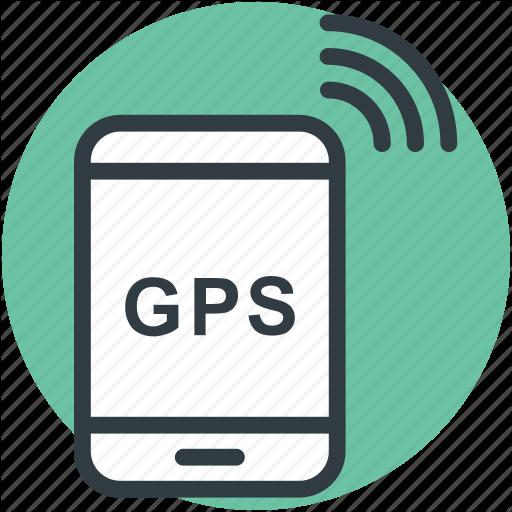 Gps Device, Gps Tracker, Handheld Gps, Handheld Navigation