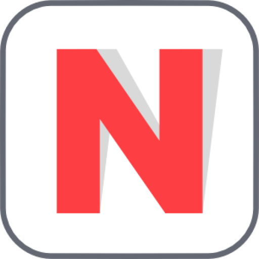Cropped N Device Icon Nvolve Courses
