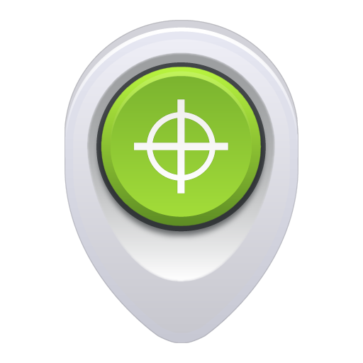 Device Manager Icon Images
