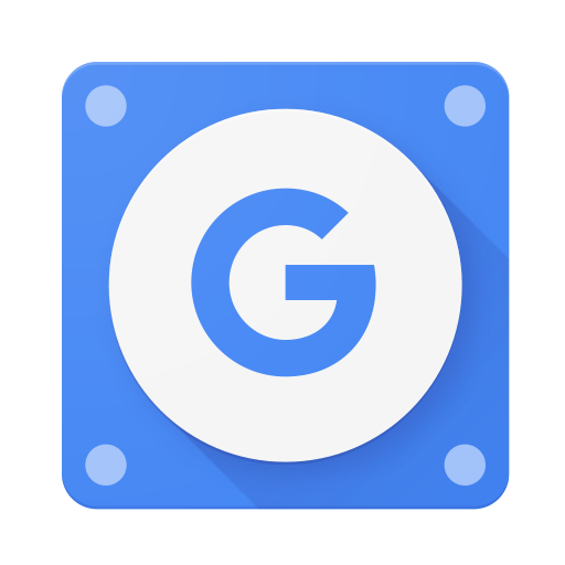 Google Mobile Management Mdm Solution G Suite