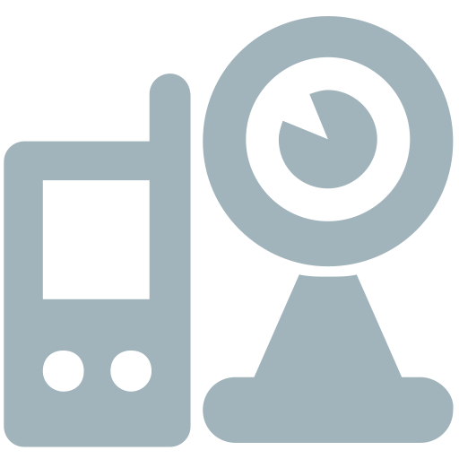 Monitoring Management, Monitoring, Observation Icon With Png