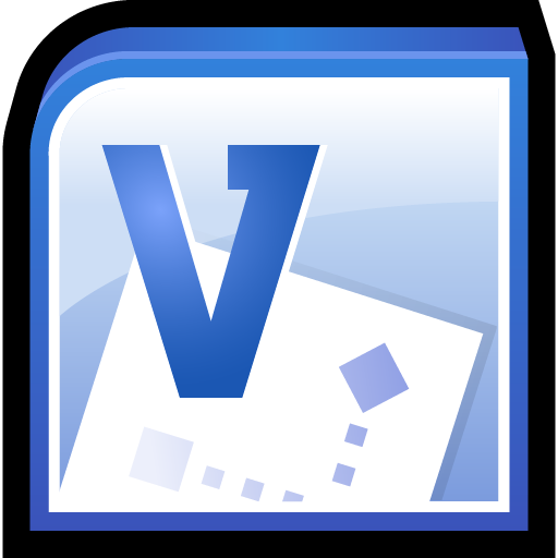 Cisco Icons For Visio Images