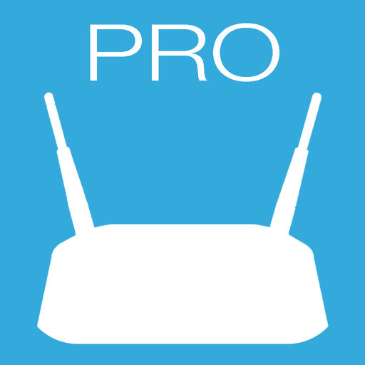 Dhcp Icons at GetDrawings com | Free Dhcp Icons images of