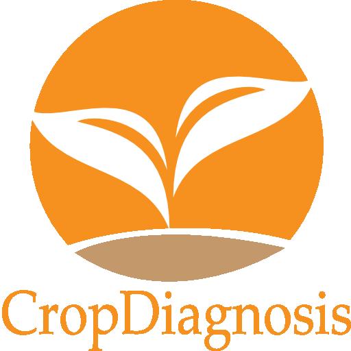 Cropdiagnosis