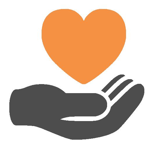 Haemodialysis Bhutan Kidney Foundation