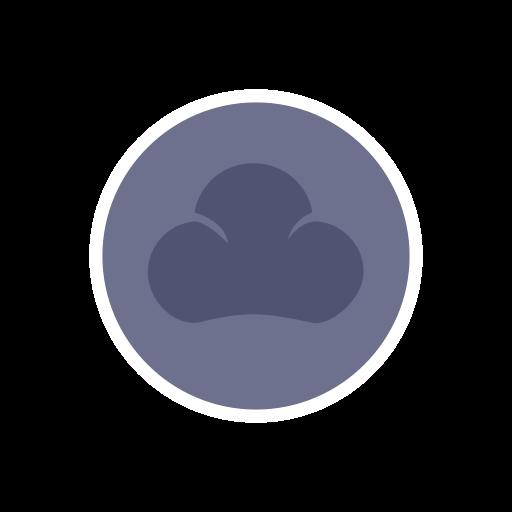 Membership Level Diamond Icon, Level, Leveler Icon Png
