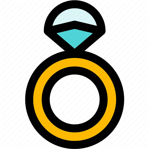 Diamond, Diamond Jewellery, Diamond Ring, Engagement Ring, Ring