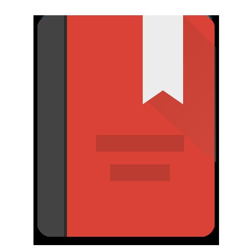 Diary Icons