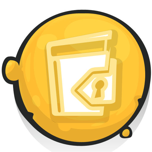 Diary Icon Download Free Icons