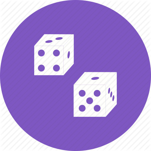 Analysis, Chart, Dice, Distribution, Mathematics, Probability