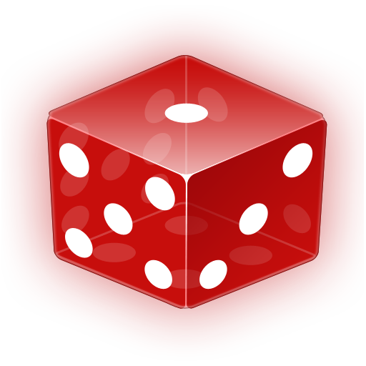 Dice Transparent Png Pictures
