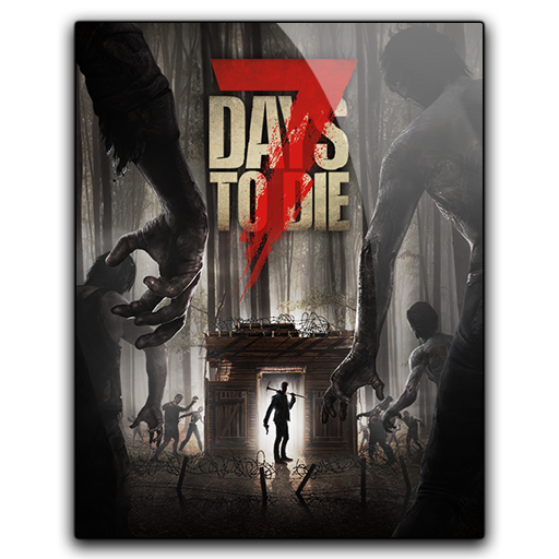 Icon Days To Die