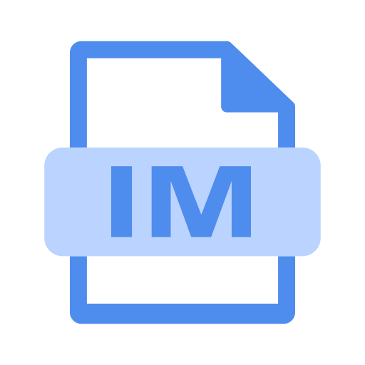 Diff Renamed Icon With Png And Vector Format For Free Unlimited