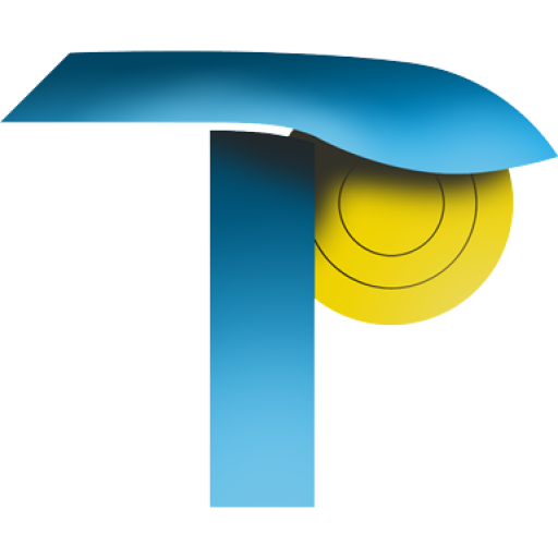 Cropped Protact Diff Site Icon Protact Systems Australia
