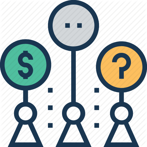 Business Differentials, Business Disparity, Business Gap