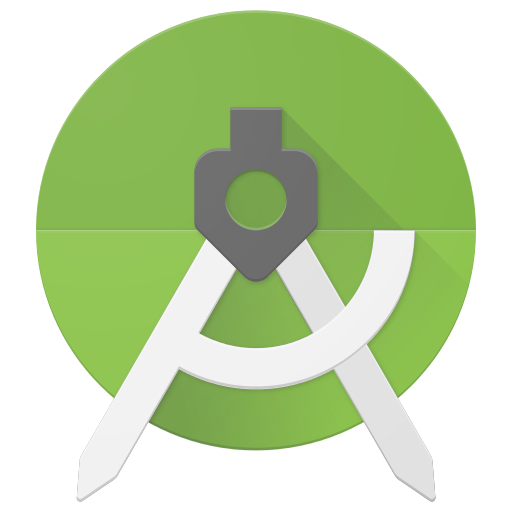 Difference Between Android Studio And Eclipse L Android Studio Vs