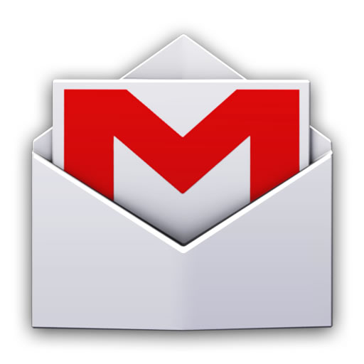 The Difference Between Free Gmail