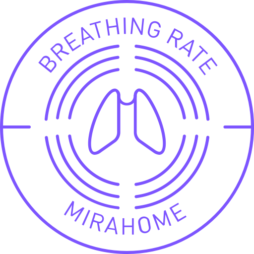 Breathing, Difficulty, Health Icon With Png And Vector Format