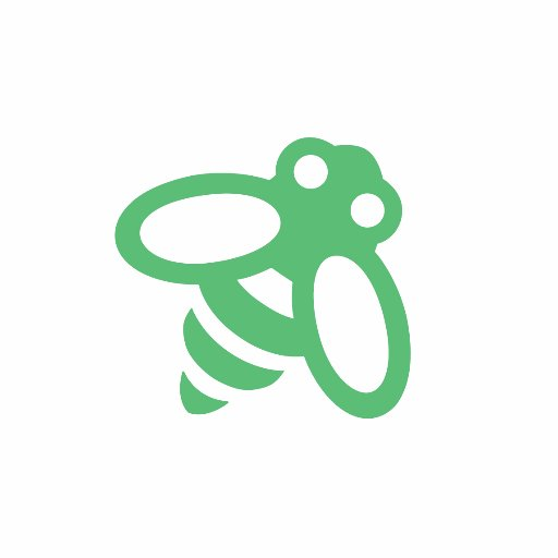Ecobee On Twitter Hi Everyone! We're Busy Bees Working