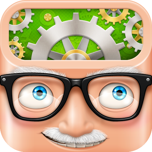 Trivial Free Ios App Icon App Icons App, App Icon