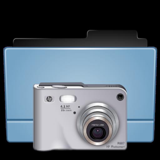 Digital Camera Icon at GetDrawings com | Free Digital Camera