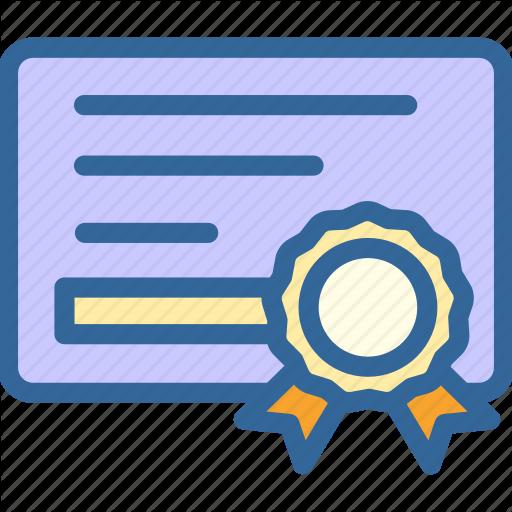 Achievement, Business, Certificate, Digital, Marketing, Office