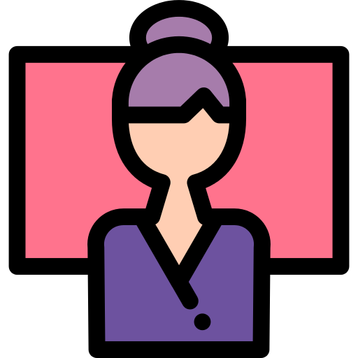 Digital Certificate Png Icon