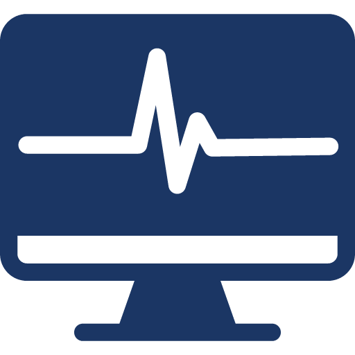Ssl Certificate Tools