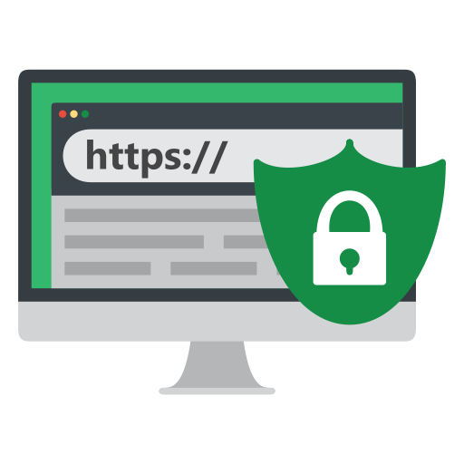 Ssl Certificate South Africa From Only + Free Installation